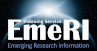 EmeRI - Emerging Researcher Information