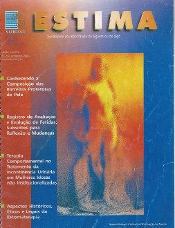 View Vol. 1 No. 2 (2003)